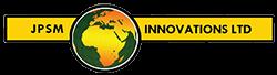JPSM Innovations Ltd