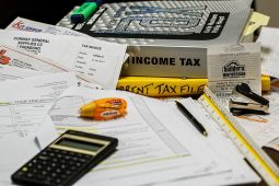 JPSM Tax Consultancy