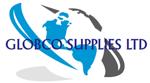 Globco Supplies Ltd